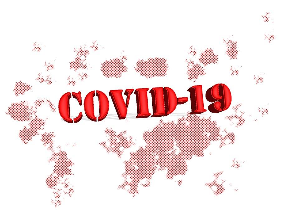 covid19-4944002_960_720