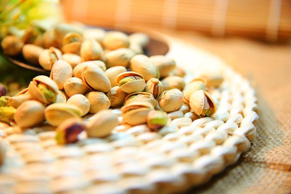 pistachio-1098173_960_720