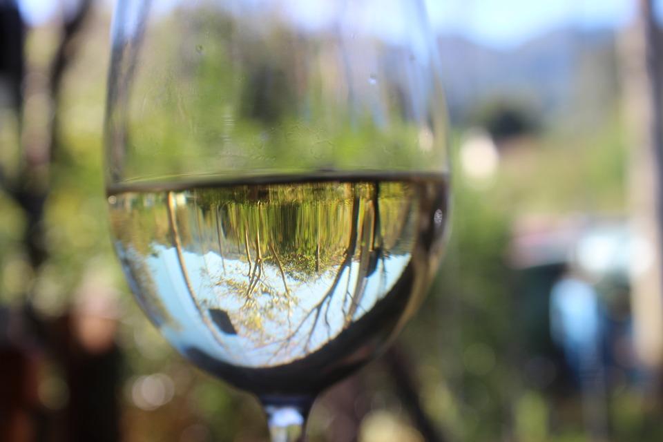 wine-1644213_960_720